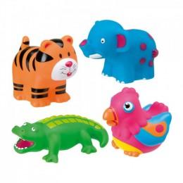 Alex Toys A700 Zabawki do wody - Jungla