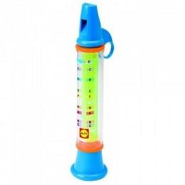 Alex Toys 4008 Zabawki do Wody - Wodny Gwizdek