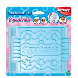 Aquabeads - Wodne Koraliki - Odwracalna podkładka 31331