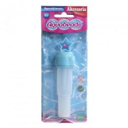Aquabeads - Wodne Koraliki 31688 Spryskiwacz do Projektów