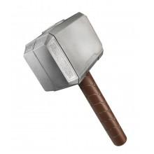 Avengers - Młot Thora - Mjolnir B0445