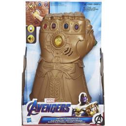 Avengers - Rękawica Nieskończoności Thanosa - E1799