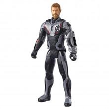 Avengers Marvel - Titan Hero - Thor - Figurka E3309 E3921