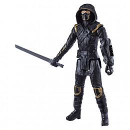 Avengers Marvel - Titan Hero - Ronin - Figurka E3309 E3922