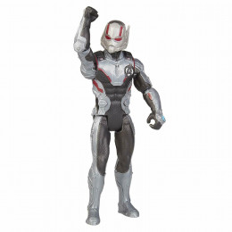 Avengers Marvel - Ant-Man - Figurka z akcesoriami E3348 E3934