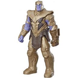 Avengers - Titan Hero Series - Figurka Thanos - E4018