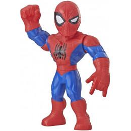Playschool - Avengers - Figurka akcji: Spider-Man - E4147