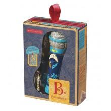 B.Toys - Mikrofon Okideoke - BX1022