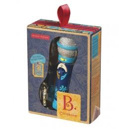 B.TOYS BX1022 Mikrofon