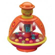 B.Toys - Bączek Główka-Makówka BX1119