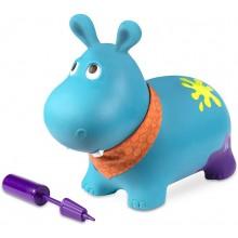 B.Toys – Skoczek Hipcio BX1505