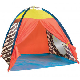 B.Toys - The Great OutS'mores Tent - Namiot do zabawy BX1602