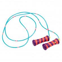 B.Toys - Świecąca skakanka 236cm - BX1636