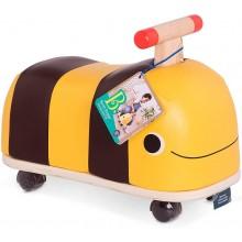 B.Toys – Jeździk Pszczółka BX1779