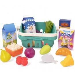 B.Toys – Koszyk z zakupami spożywczymi BX1802