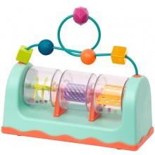 B.Toys – Stacja multiaktywna BX1853
