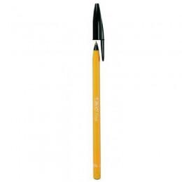 Bic - Długopis orange original czarny- 01623