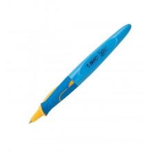BIC – Długopis do nauki pisania dla dzieci Kids – niebieski – 43528