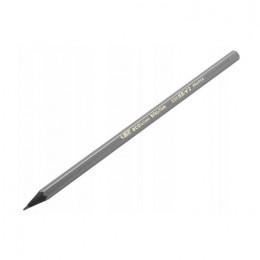 BIC – Ołówek Evolution HB – Szary – 75188