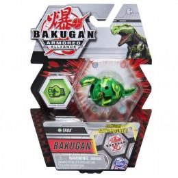 Bakugan Armored Alliance - Figurka Trox - 2446