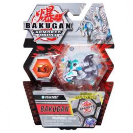 Bakugan Armored Alliance - Figurka Pegatrix - 2447