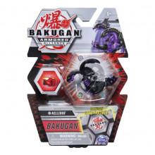 Bakugan Armored Alliance - Figurka Nillious - 2448
