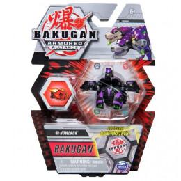 Bakugan Armored Alliance - Figurka Howlkor - 2449