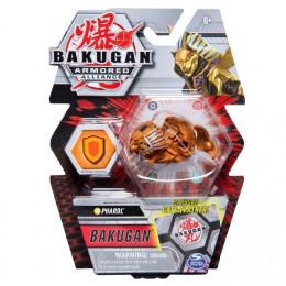 Bakugan Armored Alliance - Figurka Pharol - 2450