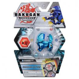 Bakugan Armored Alliance - Figurka Hydorous Ultra - 2469