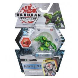 Bakugan Armored Alliance - Figurka Trox Ultra - 2470