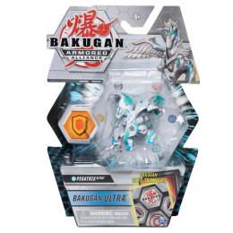 Bakugan Armored Alliance - Figurka Pegatrix Ultra - 2471