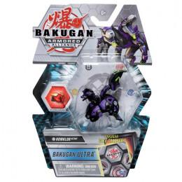 Bakugan Armored Alliance - Figurka Howlkor Ultra - 2473