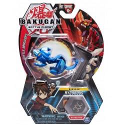Bakugan Battle Planet – Figurka Hydorous 6045148 3977