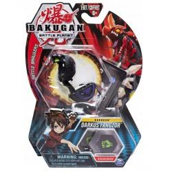 Bakugan Battle Planet – Figurka Darkus Fangzor 6045148 3981