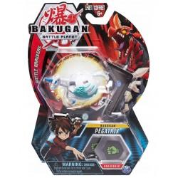 Bakugan Battle Planet – Figurka Pegatrix 6045148 3983