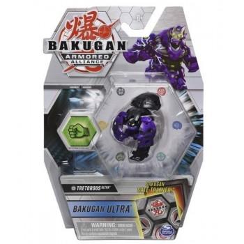 Bakugan – Armored Alliance – Figurka Tretorous Ultra 4150