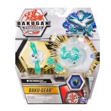 Bakugan Armored Alliance – Baku-Gear – figurka Tretorous Ultra – 4270