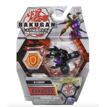 Bakugan Armored Alliance – Figurka Cimoga 4286