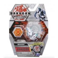 Bakugan Armored Alliance – Figurka Maxodon 4289