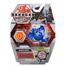 Bakugan Armored Alliance – Figurka Auxillataur 4290