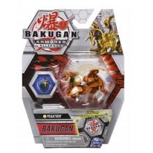 Bakugan Armored Alliance – Figurka Pegatrix 4291