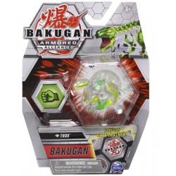 Bakugan Armored Alliance - Figurka Trox 4293