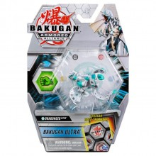 Bakugan Armored Alliance – figurka Dragonoid Ultra – 4294