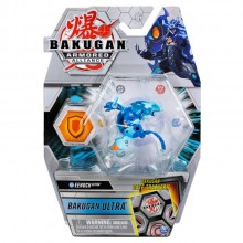 Bakugan Armored Alliance – figurka Eenoch Ultra – 4295
