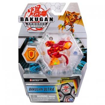 Bakugan Armored Alliance – figurka Batrix Ultra – 4296