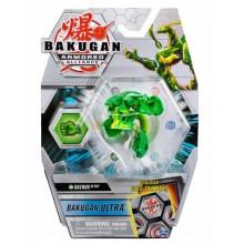 Bakugan – Armored Alliance – Figurka Sairus Ultra 4297