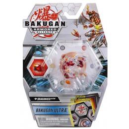 Bakugan – Armored Alliance – Figurka Dragonoid Ultra 4299