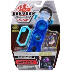 Bakugan Armored Alliance – Baku-Clip Hydorous x Batrix 5352