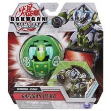 Bakugan Armored Alliance – Bakugan Deka – Maxotaur x Zentaur 6466