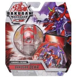 Bakugan Armored Alliance – Bakugan Deka – Dragonoid x Tretorous 6467